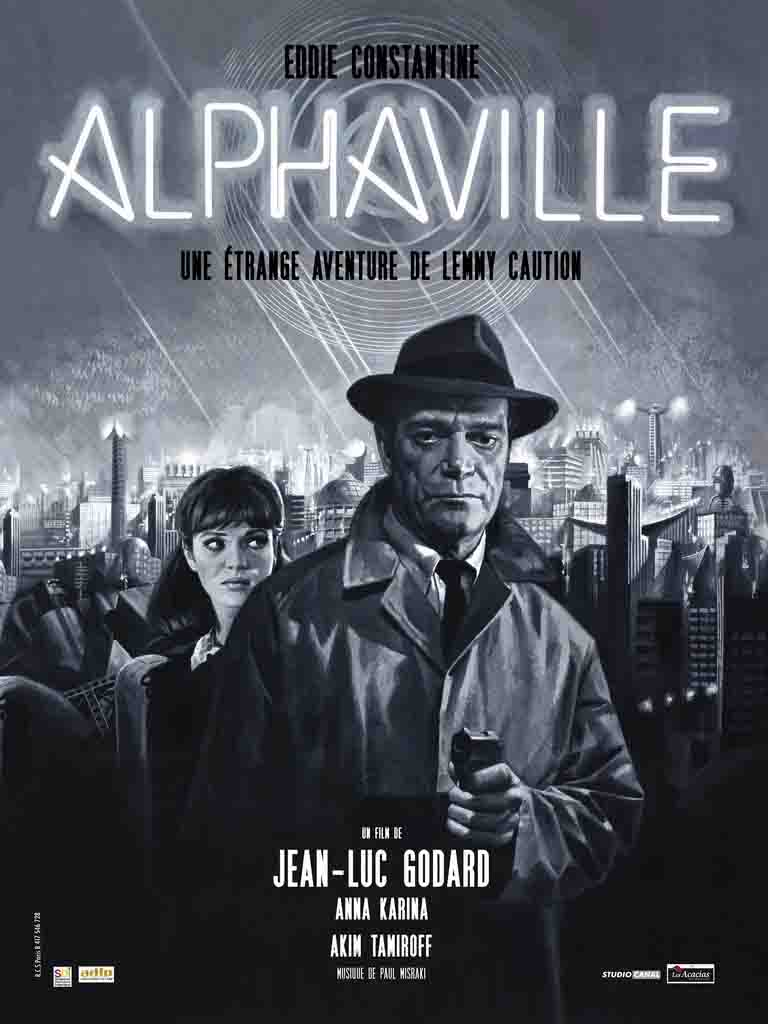 alphaville-the-doom-generation