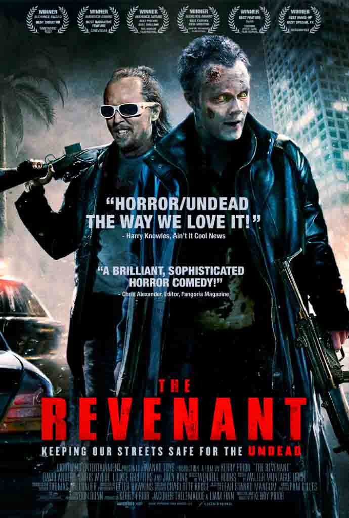 the-revenants-hollow-man