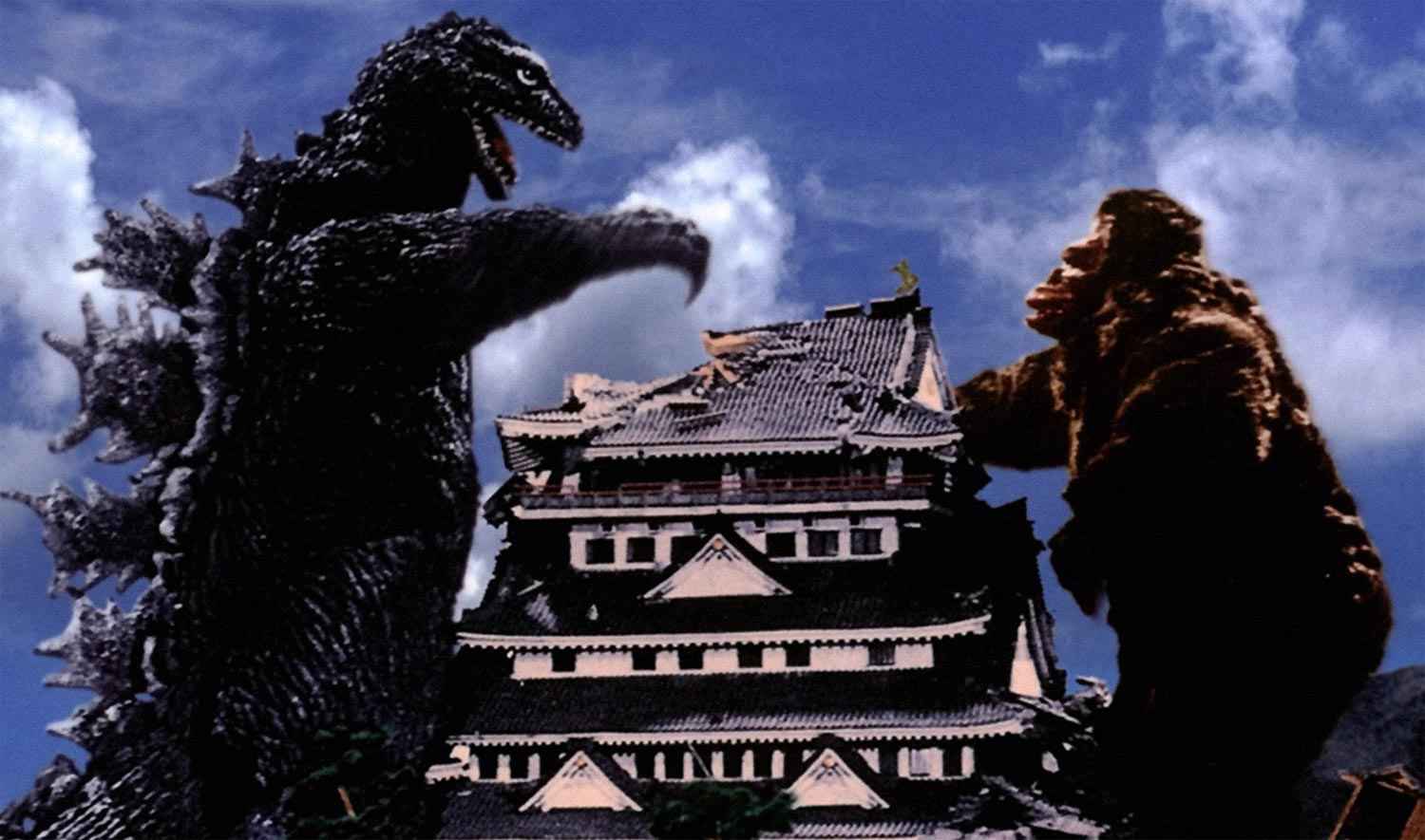 photo-King-Kong-contre-Godzilla-Kingu-Kongu-tai-Gojira-1962-1