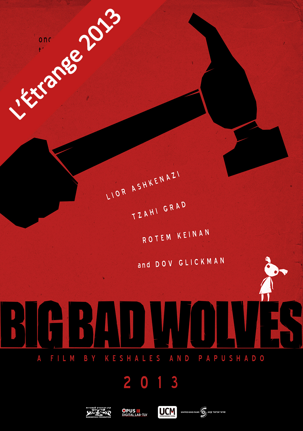 BIG BAD WOLVES11