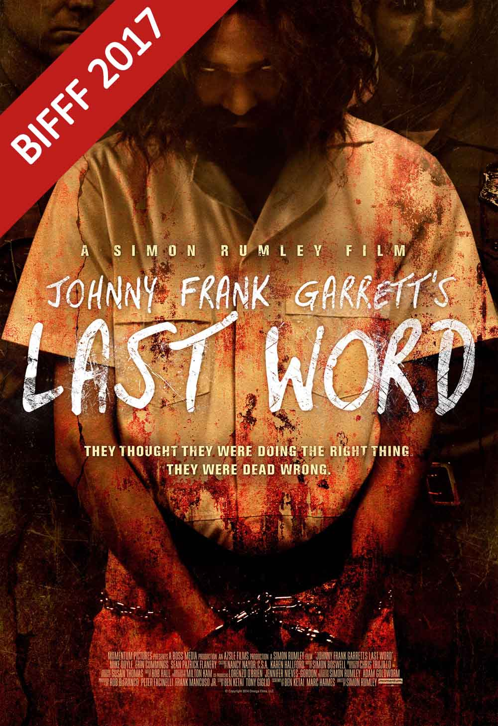 johnny-frank-garrett-s-last-word
