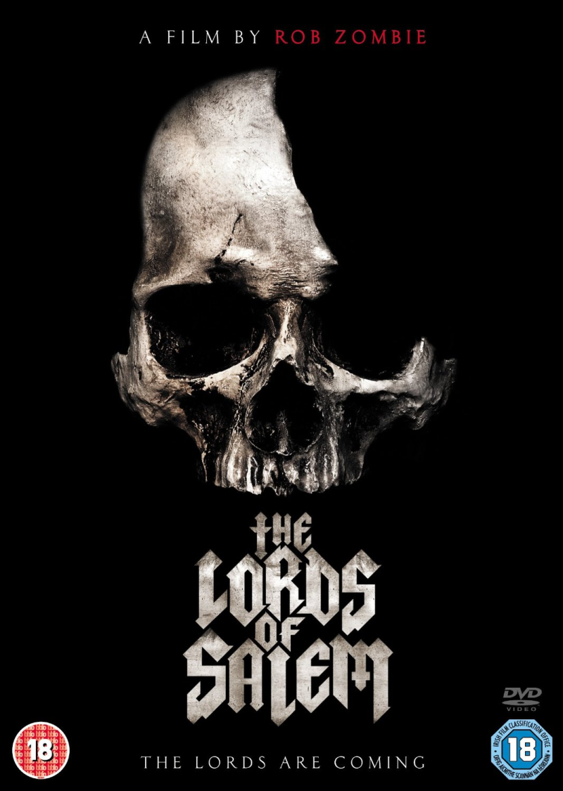 Lords7