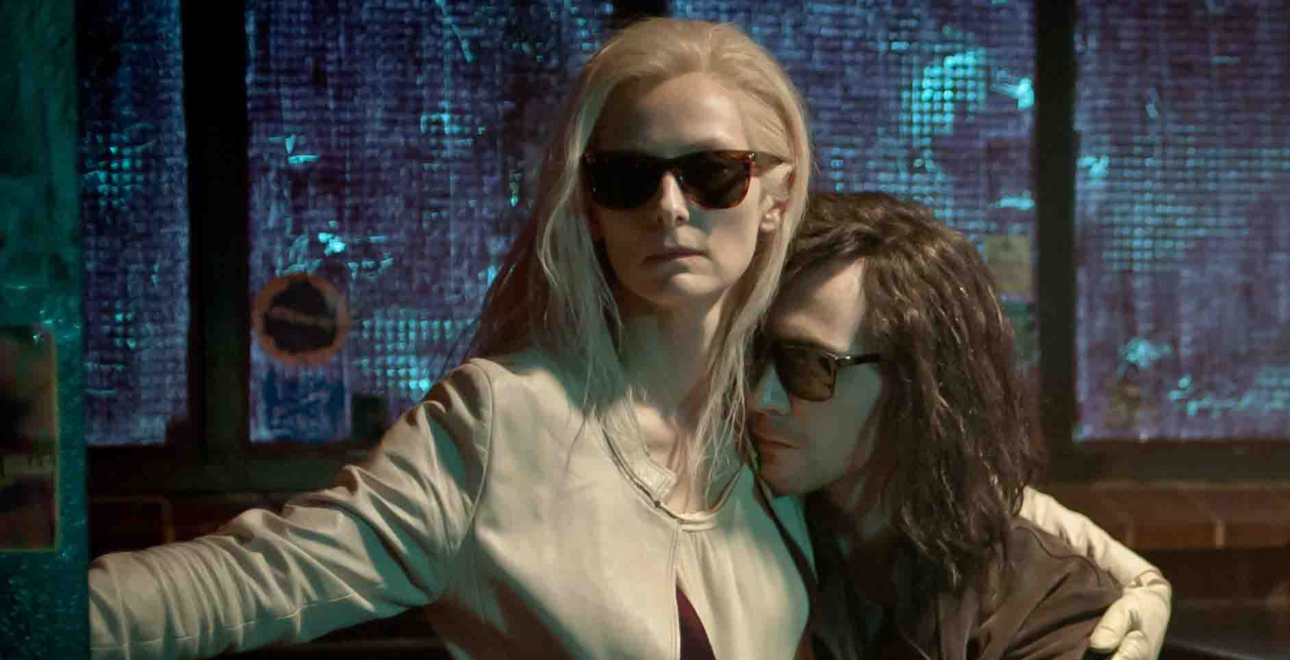 ONLY LOVERS LEFT ALIVE2