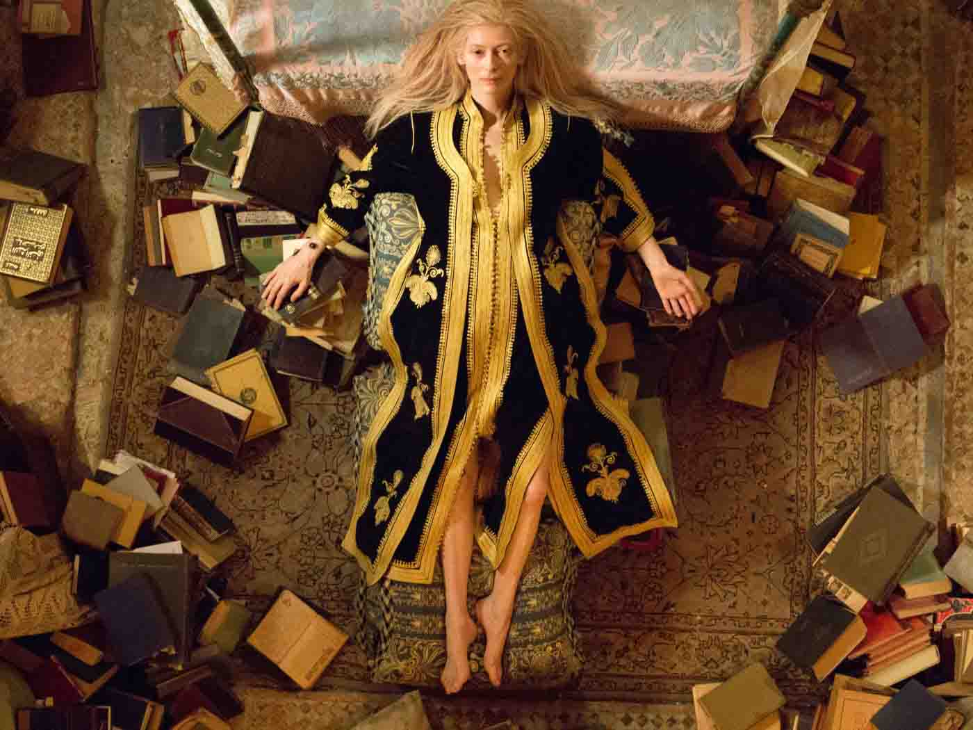 ONLY LOVERS LEFT ALIVE4