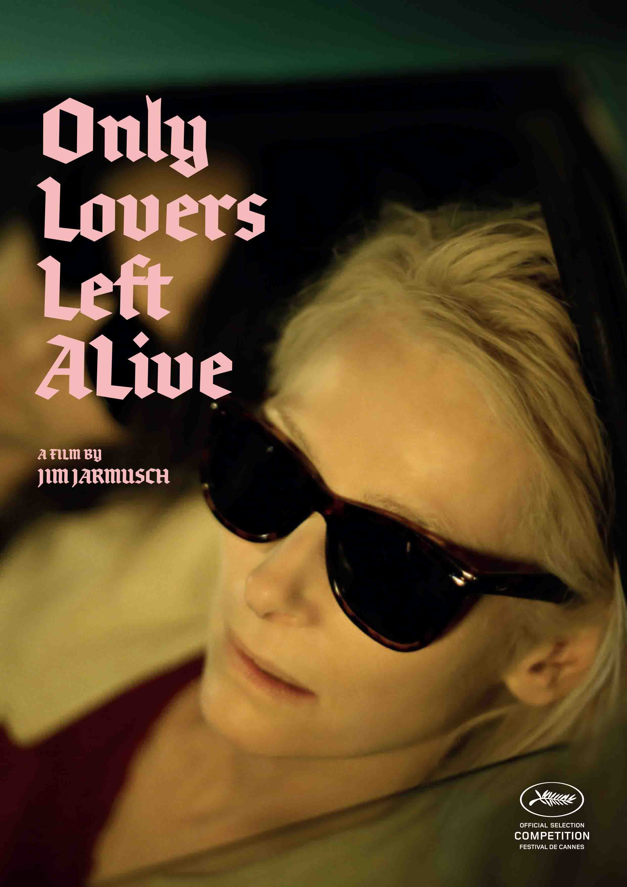 ONLY LOVERS LEFT ALIVE6