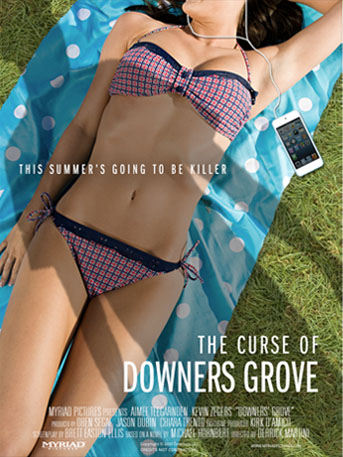 DownersGrove2