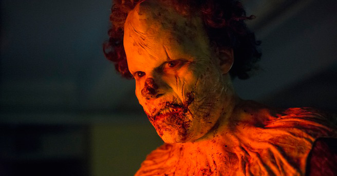 clown-011-eli-roth-watts