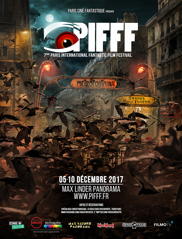 pifff2017 poster