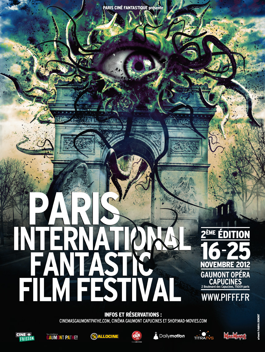 2eme-edition-du-paris-international-fantastic-film-festival