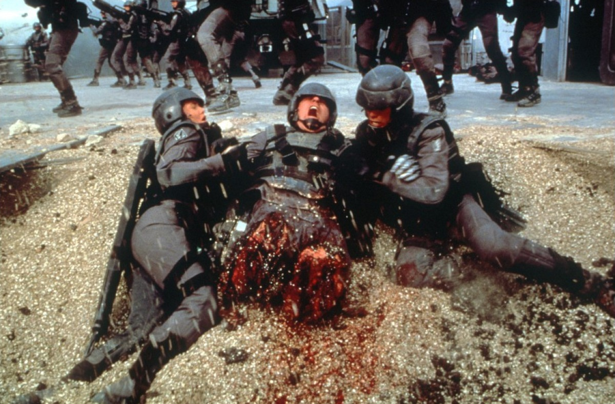 starship-troopers-16-g