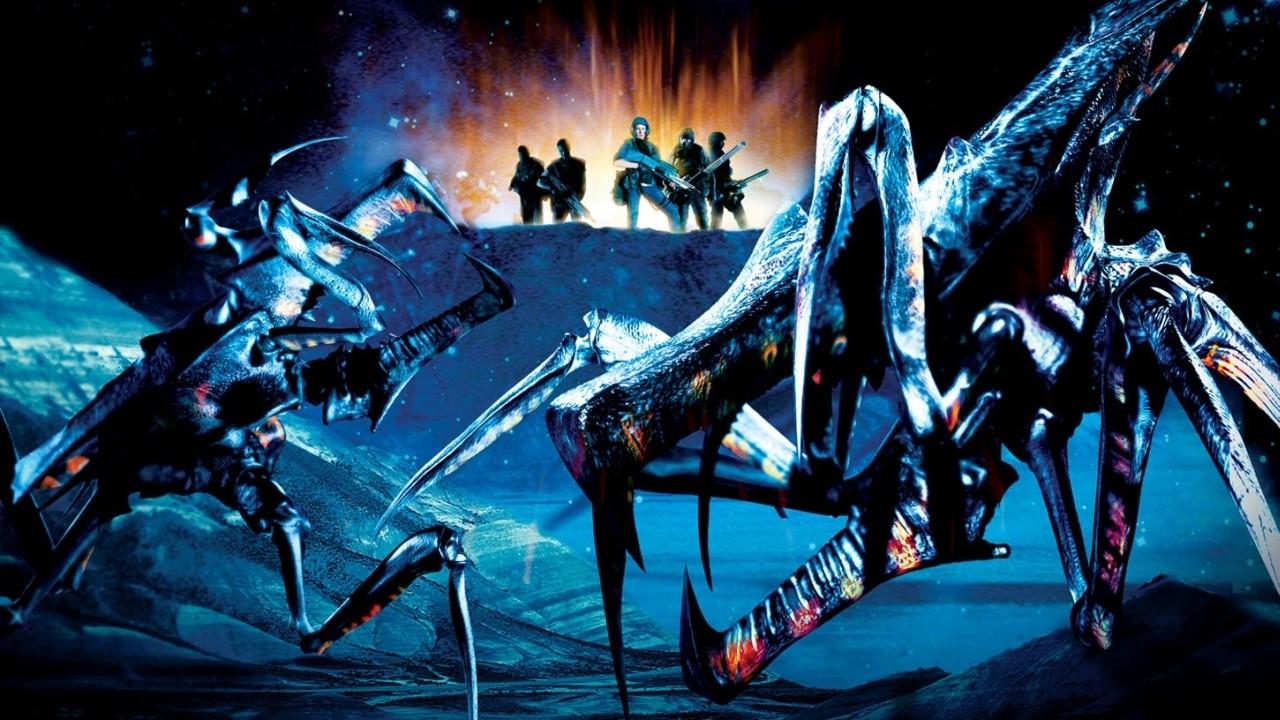 starship-troopers-2-hero-of-the-federation2