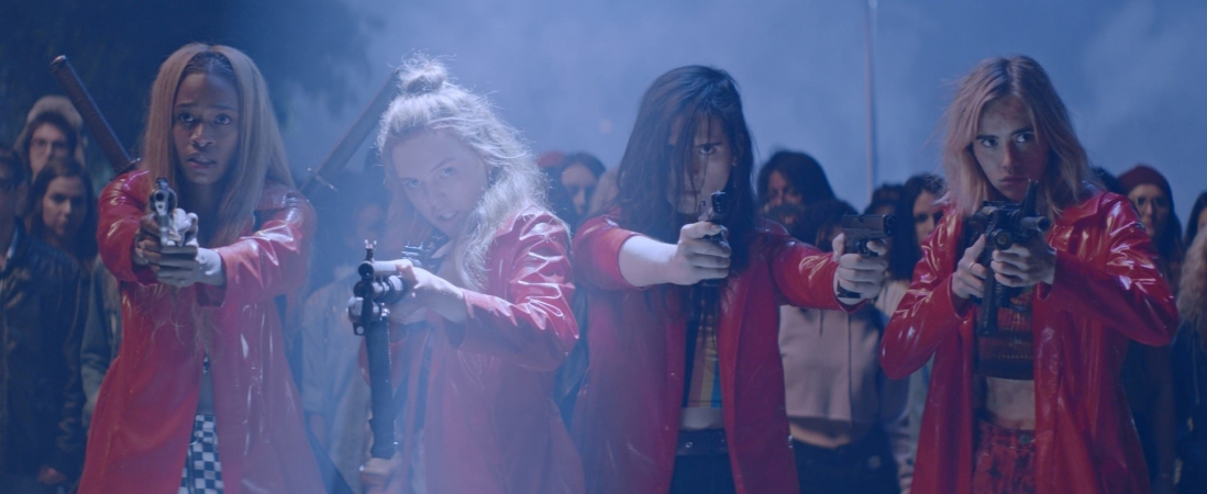 BIFFF 2019-Assassination Nation