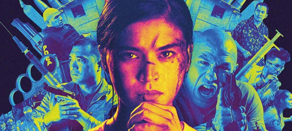 BuyBust